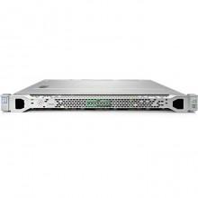 Севрер HPE Proliant DL160 Gen9 E5-2603v4 (830571-B21)
