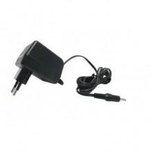 Блок питания Mitel Power supply for 6800/6700 SIP Phone