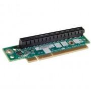 Твердотельный накопитель SSD HP 1.6TB 12G SAS 2.5-inch H2 (779176-B21)
