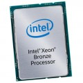 Intel Xeon Scalable Series