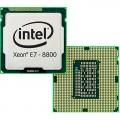 Intel Xeon E7-8800 Series
