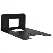 Комплек для монтажа ClearOne VIEW Pro Wall mount