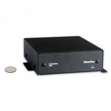 USB интерфейс ClearOne CONNECT USB