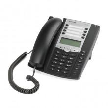 Телефон Aastra 6730A