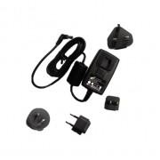 Блок питания Aastra Universal AC Adapter
