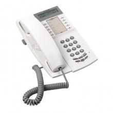 Телефон Aastra 4222 Office, Telephone Set, Light Grey