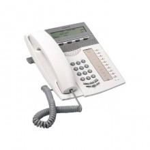Телефон Aastra 4223 Professional, Telephone Set, Light Grey