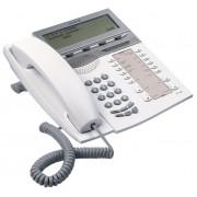 Телефон Aastra Dialog 4425 Vision V2, Light Grey (DBC42502/01001)