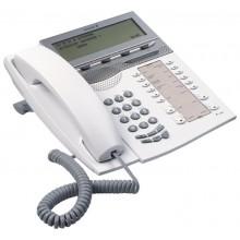 Телефон Aastra Dialog 4225 Vision V2, Light Grey