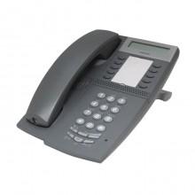 Телефон Aastra Dialog 4422 IP Office V2 Light Grey