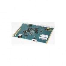 Модуль Aastra MX board IPLU/1 IP i/f w sec