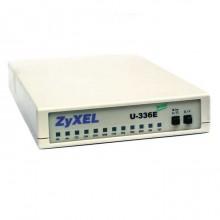 Модем ZyXEL U-336E Plus EE