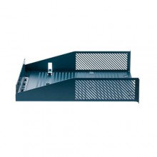 Крепления Cisco ASA5505-WALL-MNT=