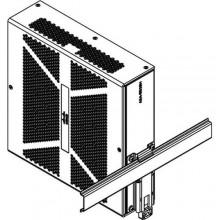 Дополнительная опция Cisco ASA5506H-DIN-MNT=