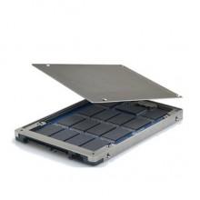 SSD-накопитель Cisco на 100 Гб ASA5516-SSD=