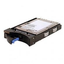 Жесткий диск Cisco ASA5585-HD-600GB=