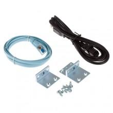 Комплект вспомогательного оборудования Cisco ASA 5500 Rack Mout Cable