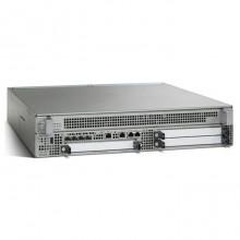 Маршрутизатор ASR1002-5G/K9