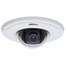 Камера сетевая AXIS M3014