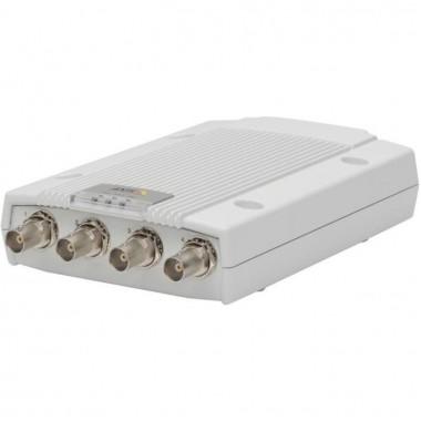 Видеокодер AXIS M7014 Video Encoder