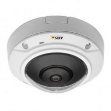 Камера сетевая AXIS M3007-PV