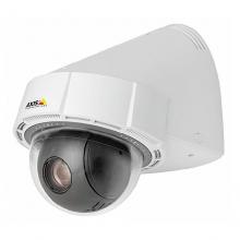 Камера сетевая AXIS P5414-E 50HZ