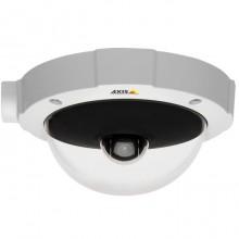 Камера сетевая AXIS M5014-V