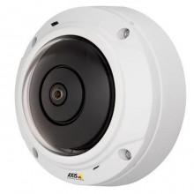 Камера сетевая AXIS M3027-PVE