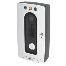 Видеодомофон AXIS A8004-VE