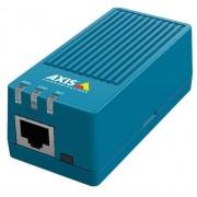 Видеокодер AXIS M7011 Video Encoder