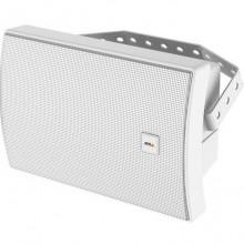 Громкоговоритель AXIS C1004-E NETW CAB SPEAKER WHITE