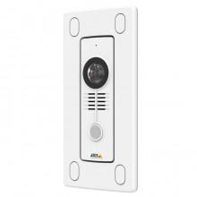 Видеодомофон AXIS A8105-E