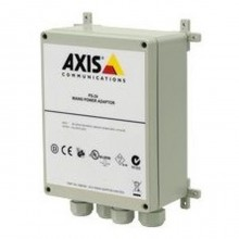Блок питания AXIS ACC MAINS ADAPTOR PS24
