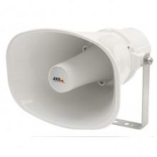 Громкоговоритель AXIS C3003-E NETWORK HORN SPEAKER