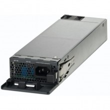 Блок питания Cisco C3KX-PWR-350WAC/2