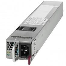 Блок питания Cisco C4KX-PWR-750AC-F