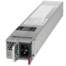 Блок питания Cisco C4KX-PWR-750AC-F/2
