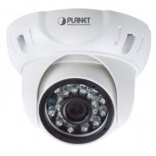 Камера Planet CAM-AHD425