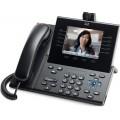 Cisco 9900 IP Phone