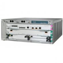 Маршрутизатор  CISCO7603-S