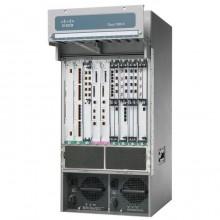 Маршрутизатор  CISCO7609-S=