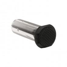 Всенаправленный врезной микрофон ClearOne Button Mic Omni