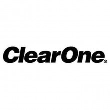 Лицензия ClearOne 3rd party RTSP/UDP License for VIEW Pro Decoder