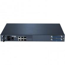 Мультиплексор D-Link CO-DAS3224