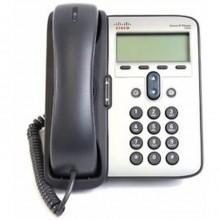 IP телефон CiscoCP-7906G