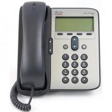 IP телефон CiscoCP-7911G-CH1