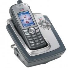 IP телефон CiscoCP-7921G-E-K9
