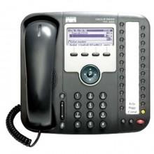 IP телефон CiscoCP-7931G