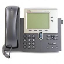 IP телефон CiscoCP-7940G