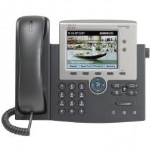 IP телефон Cisco CP-7945G